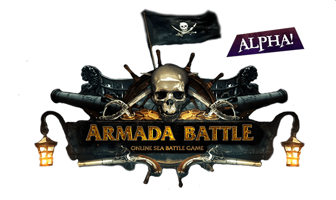 Armada Battle - Online Deniz Savaşı Oyunu